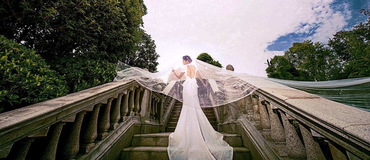 安纳西湖 - 最美外景 - 古摄影婚纱艺术-古摄影成都婚纱摄影艺术摄影网