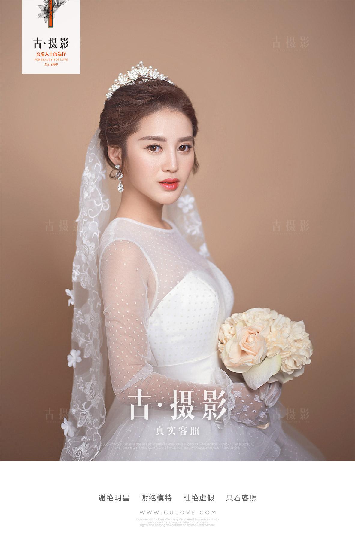 1月客照第二季 - 月度客照 - 古摄影婚纱艺术-古摄影成都婚纱摄影艺术摄影网