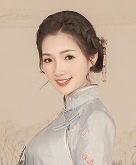 3月16日客片周先生 廖小姐