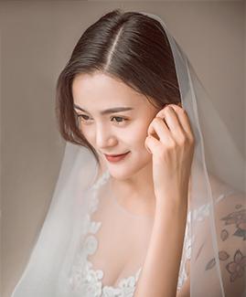3月19日客片李先生 陈小姐