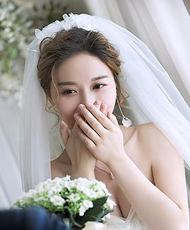 4月17日客片吴小姐夫妇