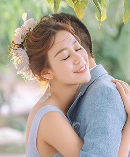 5月14日客片龚先生 王小姐