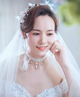 5月19日客片刘先生 李小姐