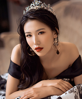 5月18日客片刘先生 杨小姐
