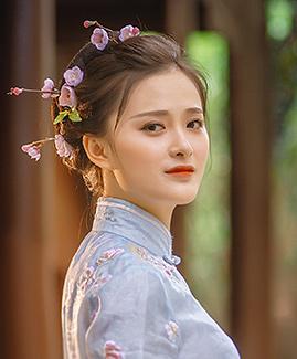 5月22日客片龚先生 袁小姐