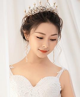 6月22日客片袁先生 薛小姐
