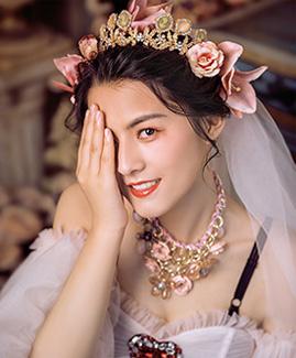 6月23日客片刘先生 樊小姐