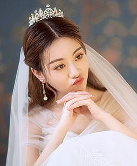 7月14日客片袁先生 罗小姐