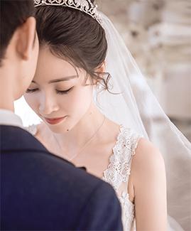 7月13日客片吴先生 胡小姐