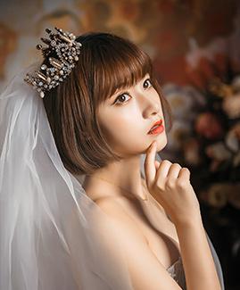7月16日客片林先生 徐小姐