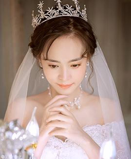 7月18日客片栾先生 刘小姐