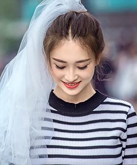 8月12日客片黄先生 张小姐