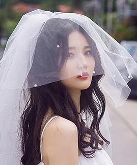 8月11日客片张先生 黄小姐