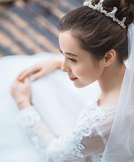 9月6日客片胡先生 秦小姐