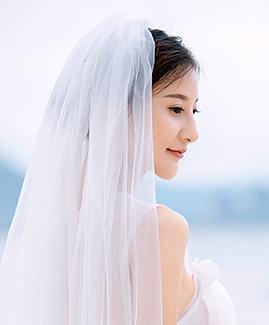 9月7日客片王先生 秦小姐