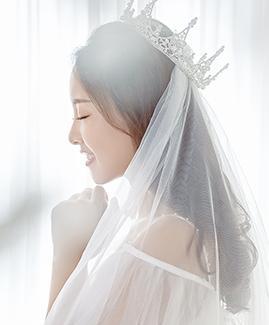 9月13日客片陈先生 童小姐