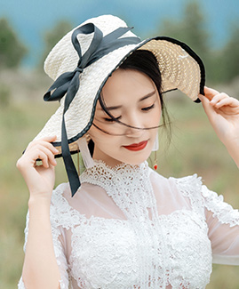 10月9日客片陈先生 李小姐
