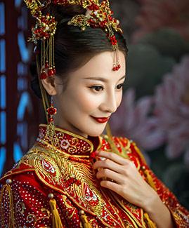 10月12日客片王先生 泰小姐