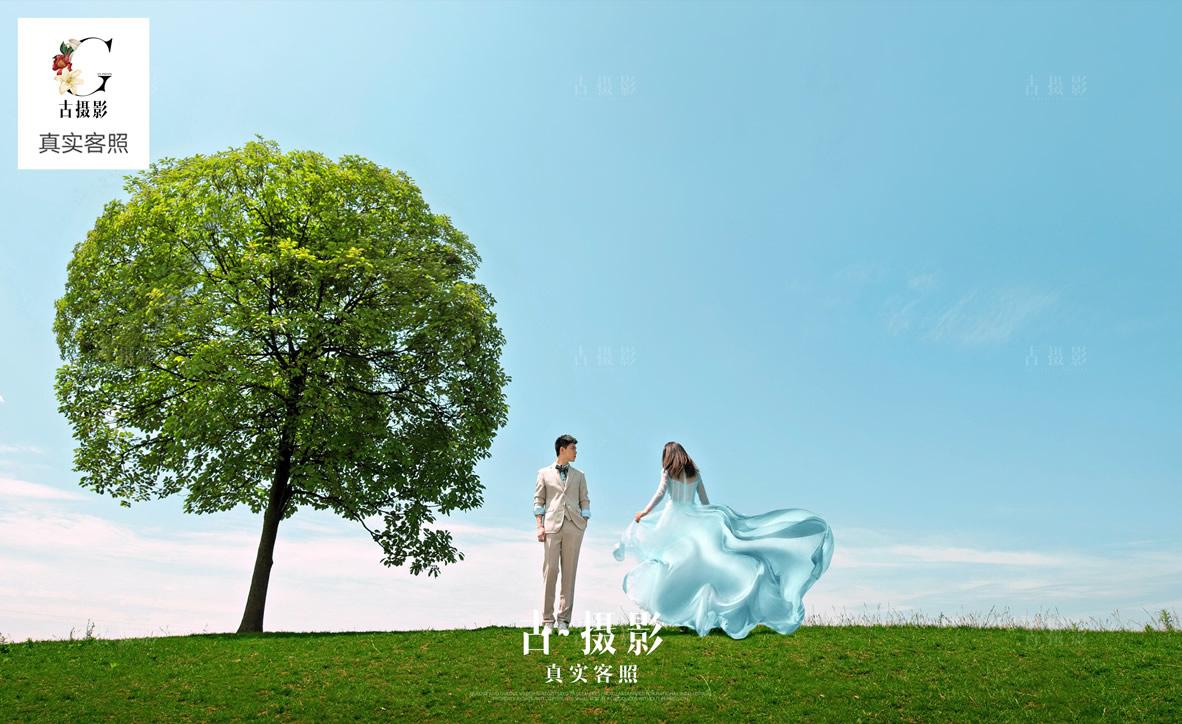 爱丽丝花园 - 婚纱景点客照 - 古摄影婚纱艺术-古摄影成都婚纱摄影艺术摄影网