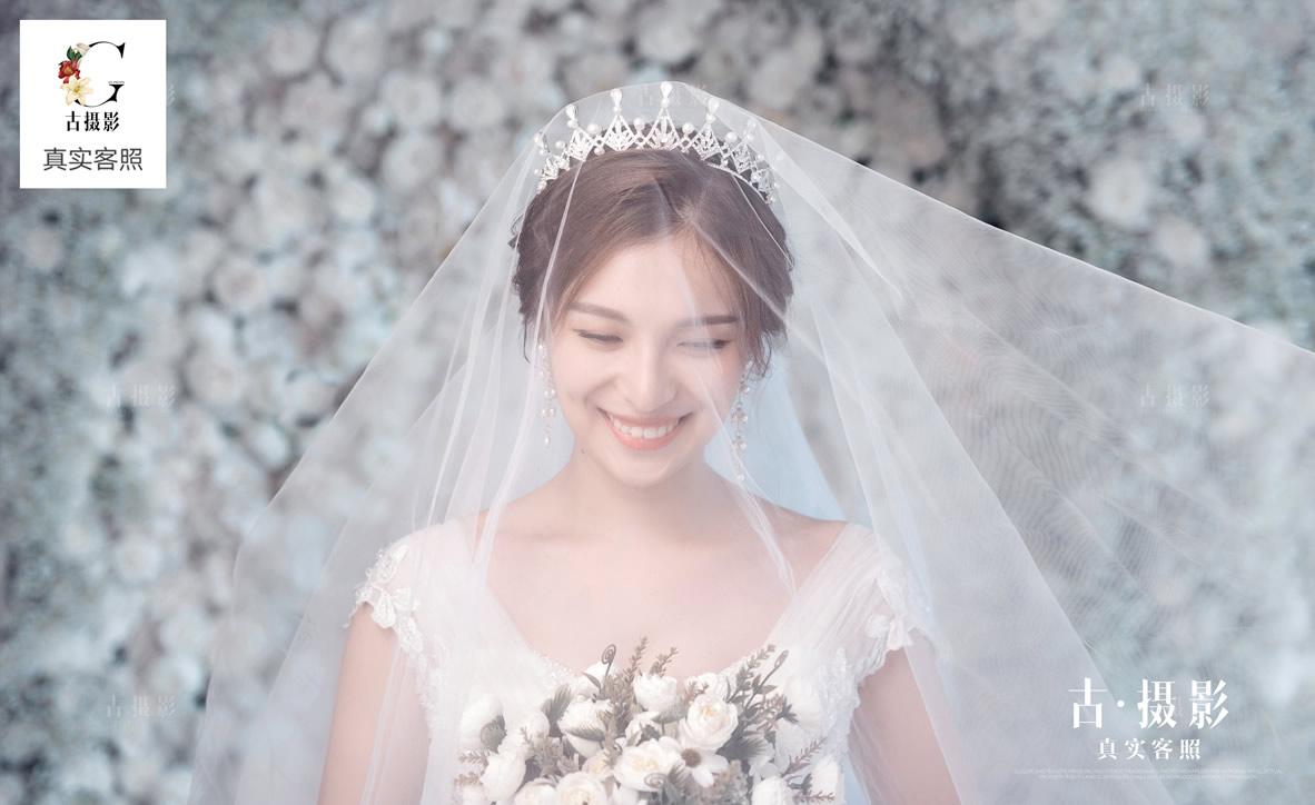 11月19日客片李先生 王小姐 - 每日客照 - 古摄影婚纱艺术-古摄影成都婚纱摄影艺术摄影网
