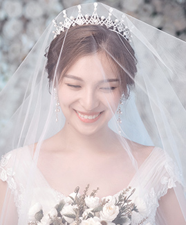 2月11日客片李先生 王小姐