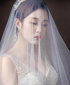 11月10日客片刘先生 向小姐