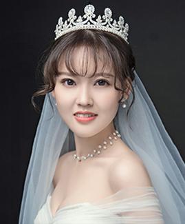 11月11日客片郭先生 唐小姐