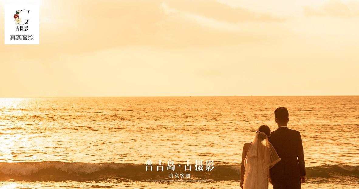 10月25日客片黄先生 刁小姐 - 每日客照 - 古摄影婚纱艺术-古摄影成都婚纱摄影艺术摄影网