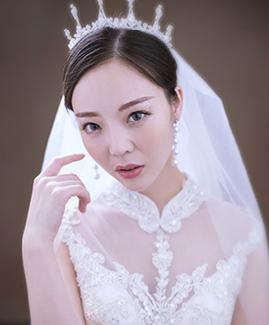 11月17日客片安先生 陈小姐