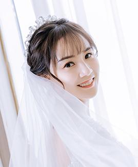 12月5日客片朱先生 王小姐