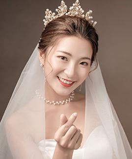 12月7日客片林先生 王小姐