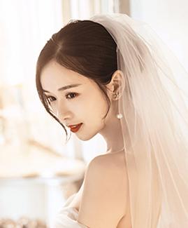 3月8日客片姚先生 夏小姐