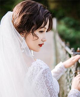 1月10日客片蒋先生 杨小姐