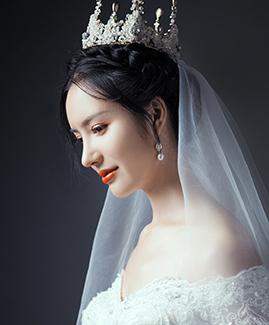 3月11日客片宁小姐