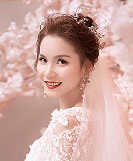 3月14日客片李先生 张小姐