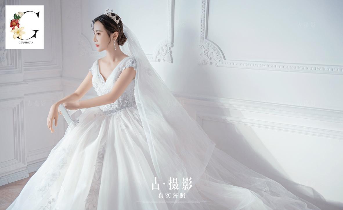 5月20日客片徐先生 葛小姐 - 每日客照 - 古摄影婚纱艺术-古摄影成都婚纱摄影艺术摄影网