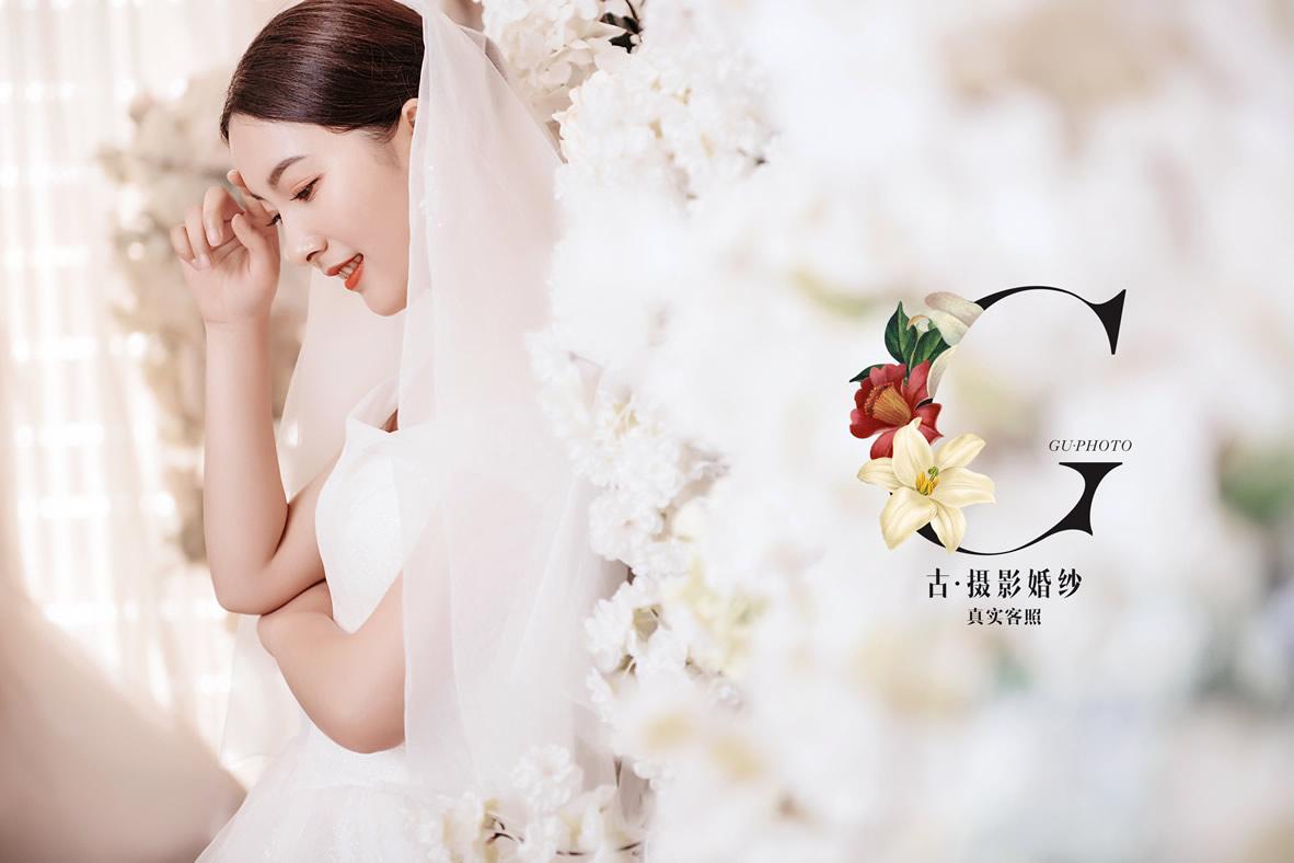 5月15日客片张先生 毛小姐 - 每日客照 - 古摄影婚纱艺术-古摄影成都婚纱摄影艺术摄影网