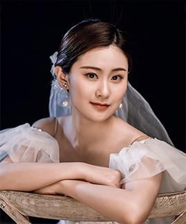 7月15日客片李先生 吴小姐