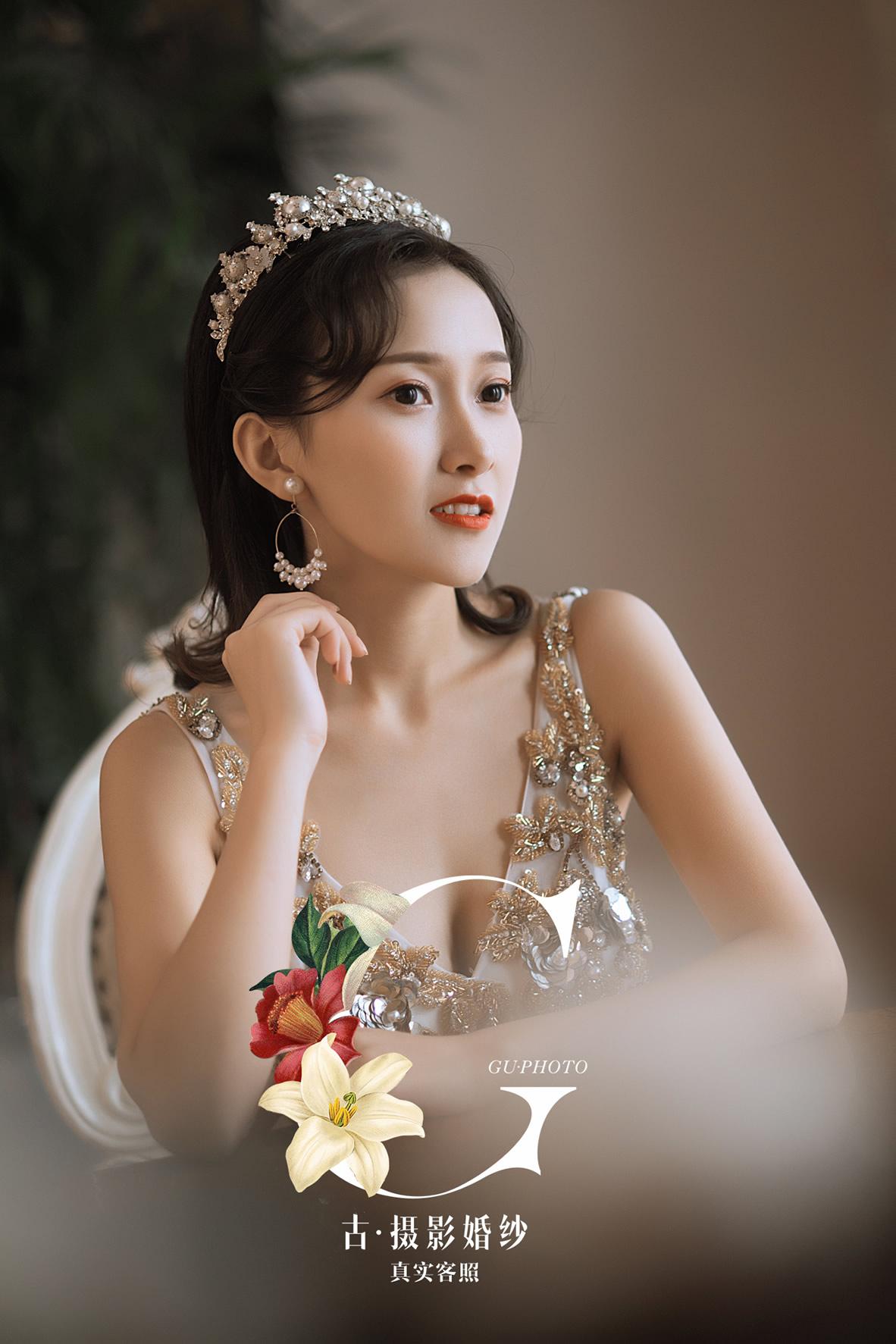 肖先生 周小姐 - 每日客照 - 古摄影婚纱艺术-古摄影成都婚纱摄影艺术摄影网