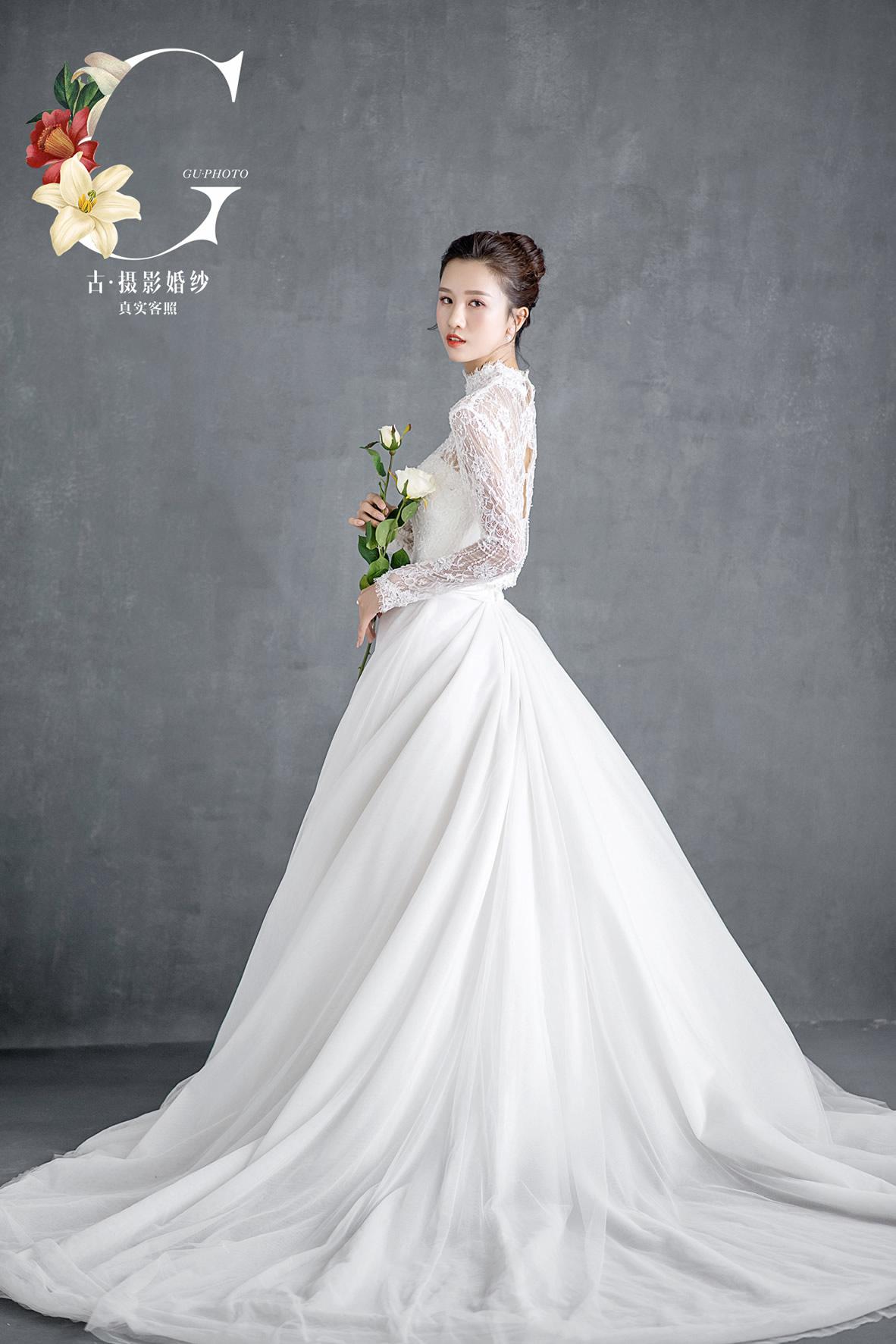 朱先生 段小姐 - 每日客照 - 古摄影婚纱艺术-古摄影成都婚纱摄影艺术摄影网