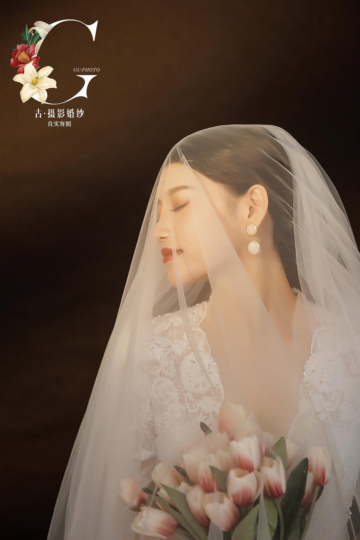 刘先生 杨小姐 - 每日客照 - 古摄影婚纱艺术-古摄影成都婚纱摄影艺术摄影网