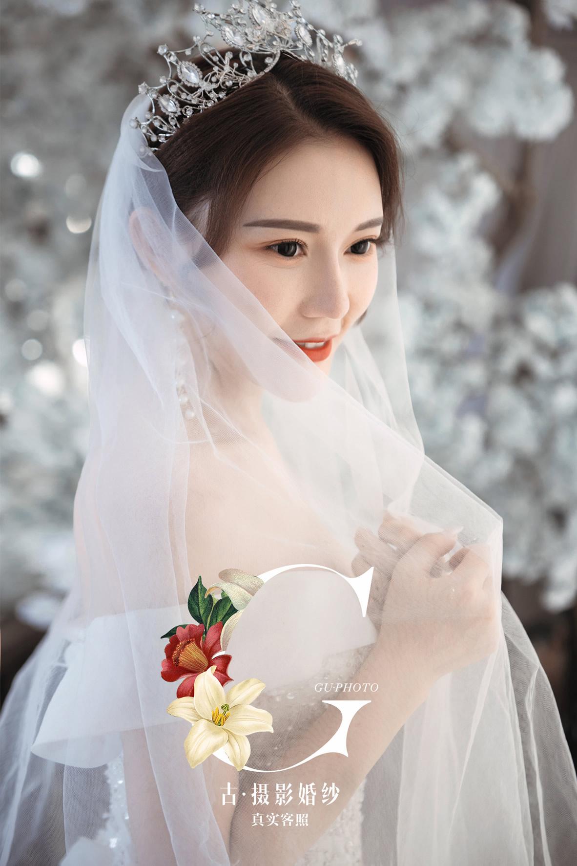 李先生 小麦 - 每日客照 - 古摄影婚纱艺术-古摄影成都婚纱摄影艺术摄影网