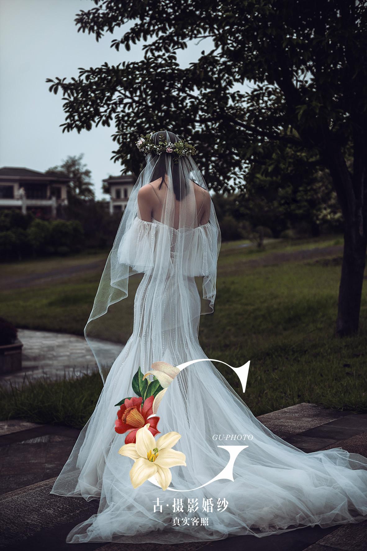 唐顿庄园 - 婚纱景点客照 - 古摄影婚纱艺术-古摄影成都婚纱摄影艺术摄影网