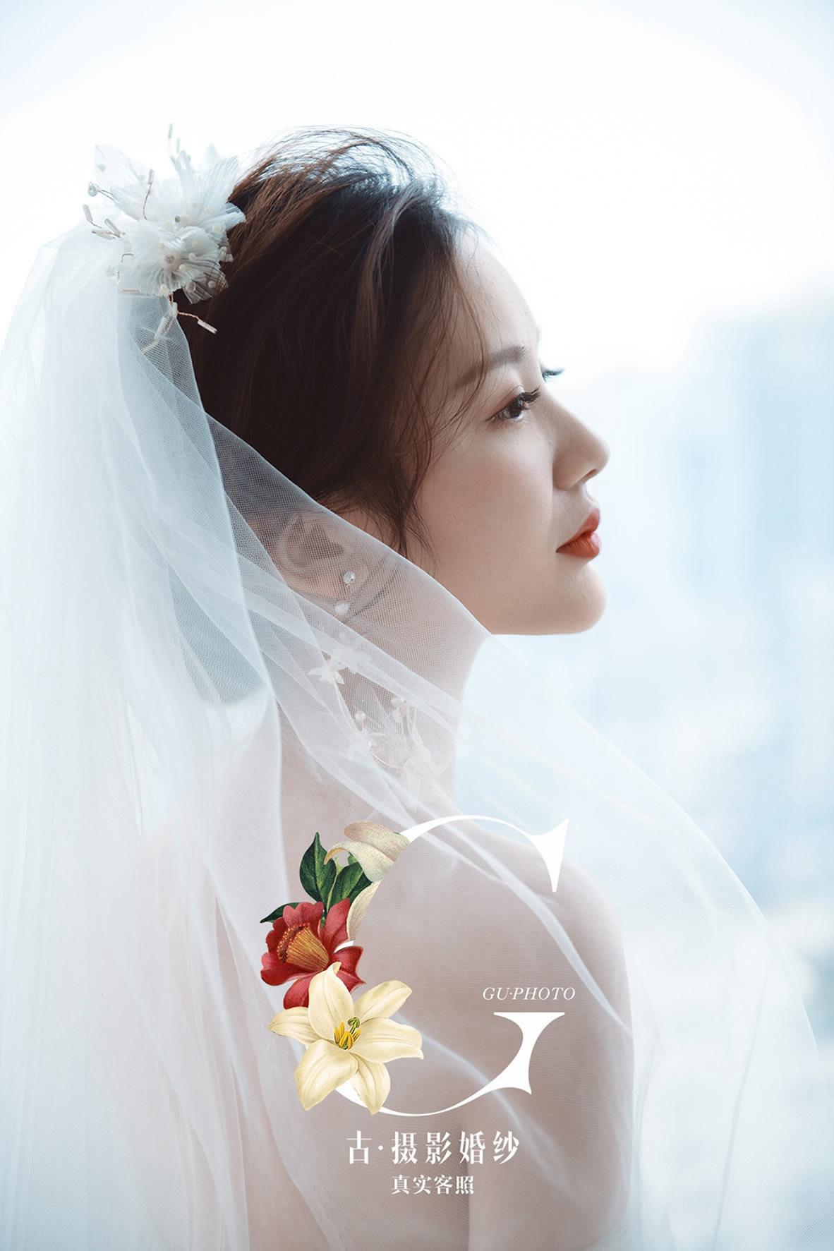 陈先生 刘小姐 - 每日客照 - 古摄影婚纱艺术-古摄影成都婚纱摄影艺术摄影网