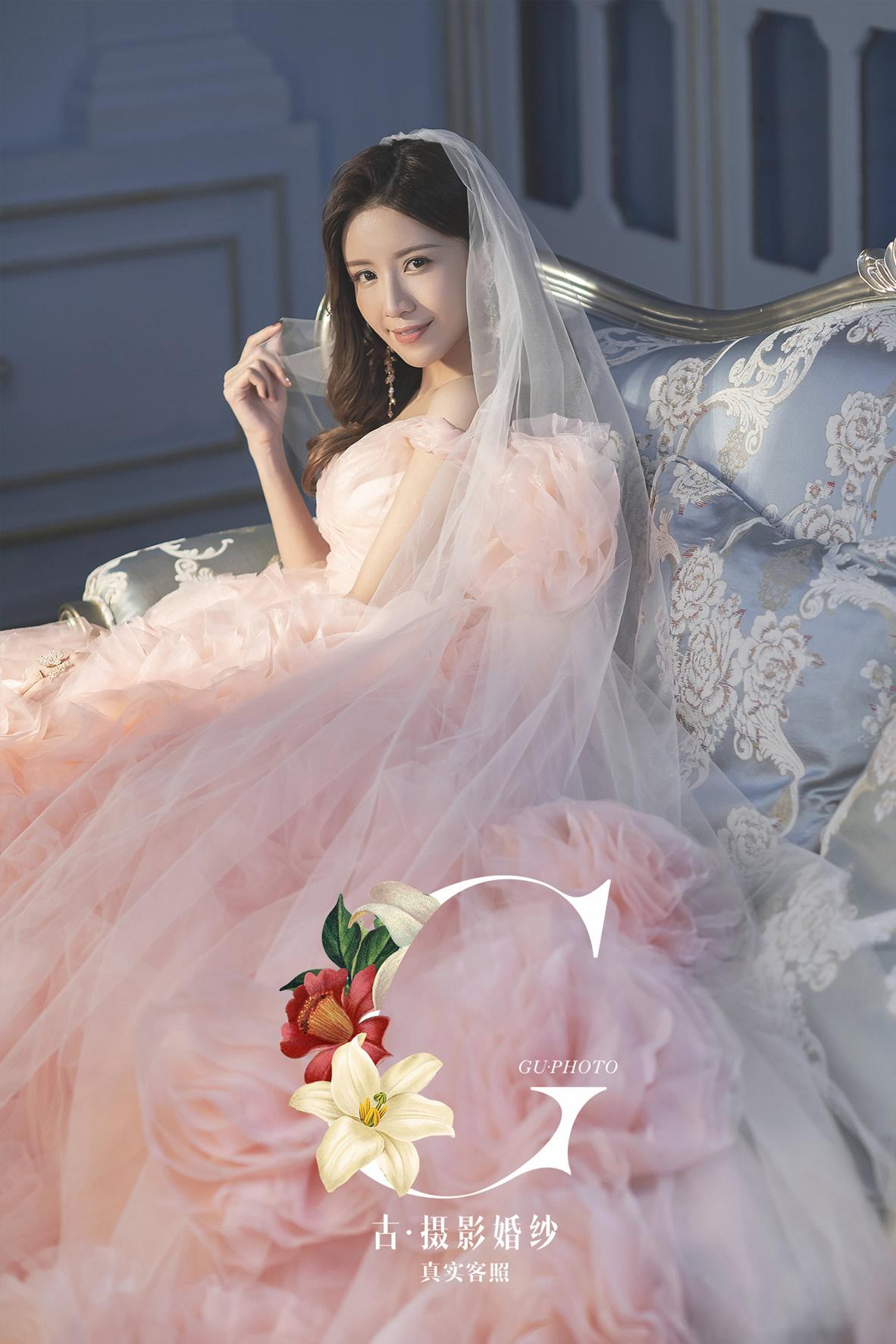 严先生 丘小姐 - 每日客照 - 古摄影婚纱艺术-古摄影成都婚纱摄影艺术摄影网