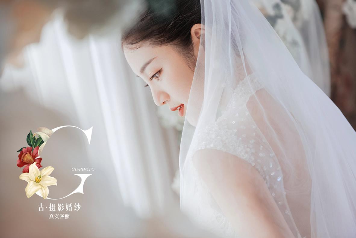 吕先生 贾小姐 - 每日客照 - 古摄影婚纱艺术-古摄影成都婚纱摄影艺术摄影网