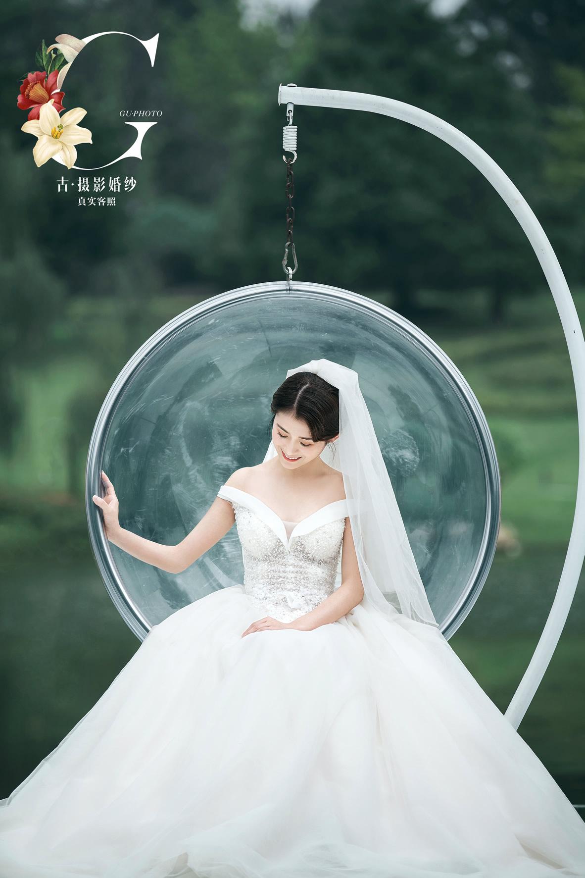王先生 易小姐 - 每日客照 - 古摄影婚纱艺术-古摄影成都婚纱摄影艺术摄影网