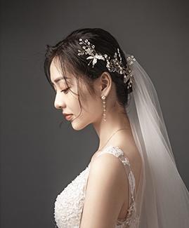李先生 陈小姐