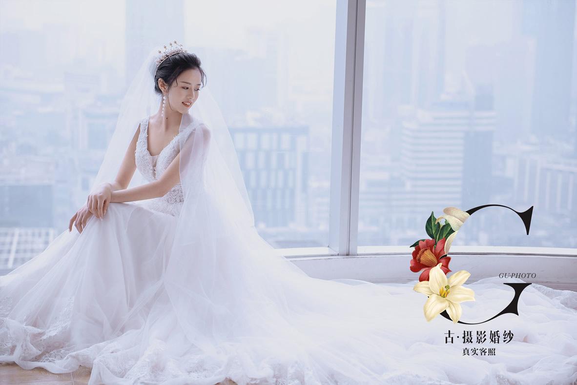 崔先生 王小姐 - 每日客照 - 古摄影婚纱艺术-古摄影成都婚纱摄影艺术摄影网