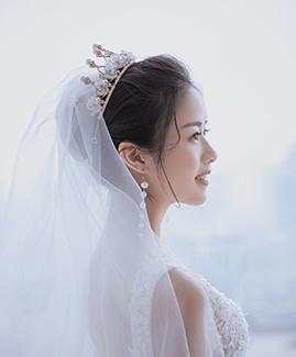 崔先生 王小姐